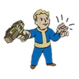 Fallout 4 - Build Planner
